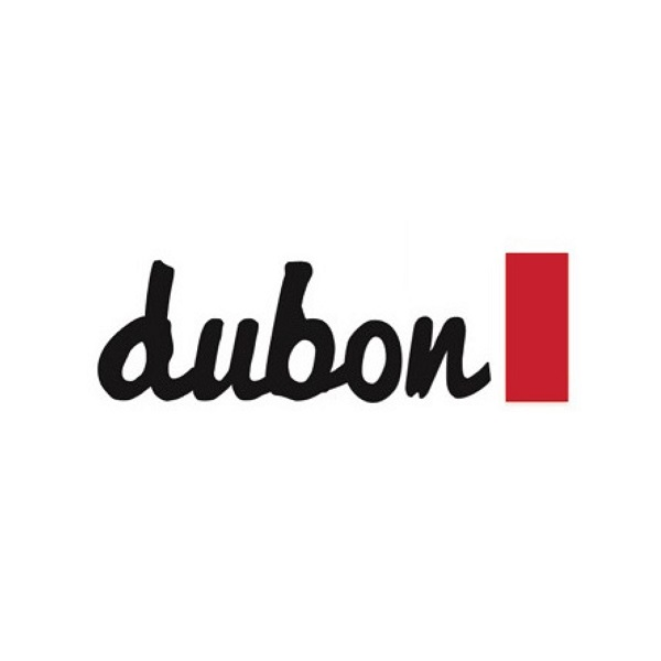 DUBONsquare_small