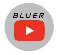 bluer_youtube